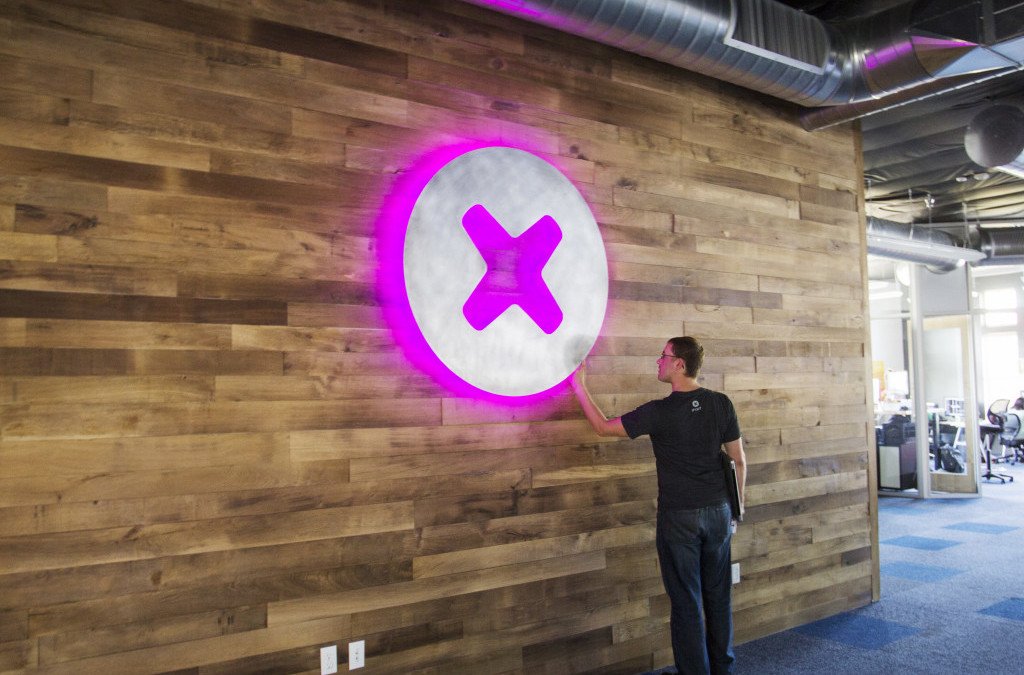 Video Interview – Kyle Wiens, CEO of iFixit