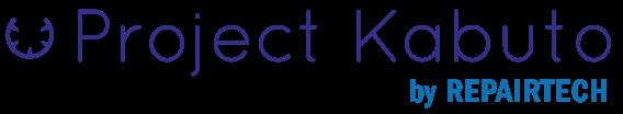 Project Kabuto