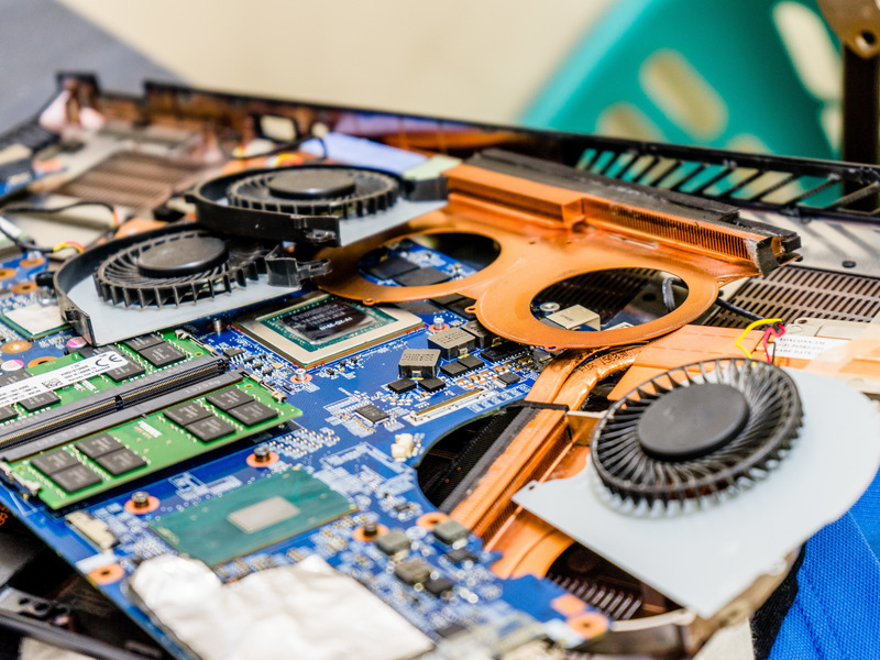 More States Introduce Right to Repair Legislation