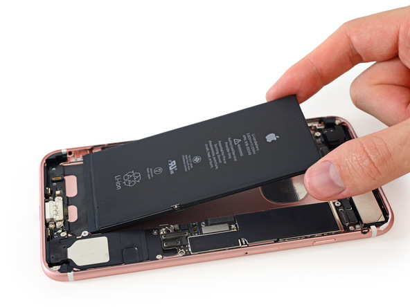 Replacing your iPhone battery? Here's what you need to know.